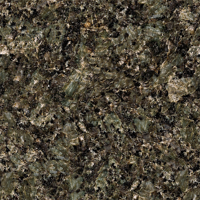 Granite Seamless Texture #3621