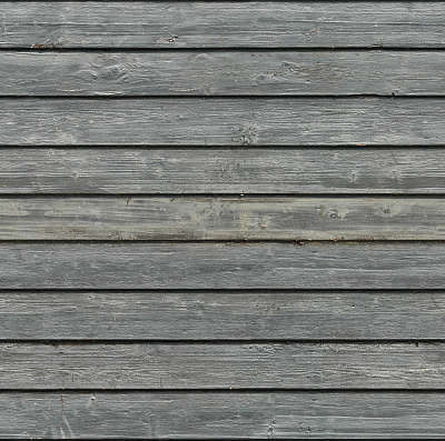 Old Wooden Plank Seamless Texture #491