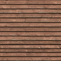 Old Wooden Plank Seamless Texture #492