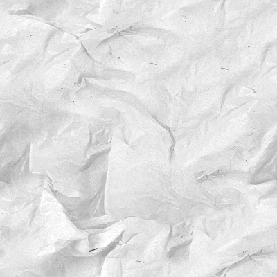 Paper Seamless Texture #3194