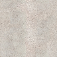 Leather Seamless Texture #3809